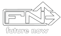Future Now Logo